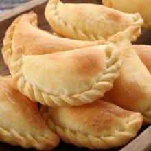 Tradición - Tapas para Empanadas